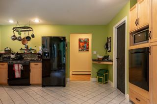 Photo 17: 211 Finch Rd in : CR Campbell River South House for sale (Campbell River)  : MLS®# 871247