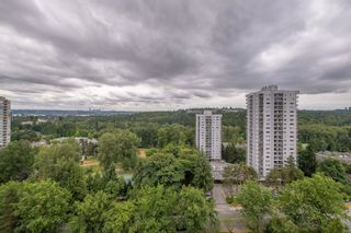 """Photo 26: 1507 3980 CARRIGAN Court in Burnaby: Government Road Condo for sale in """"DISCOVERY PLACE"""" (Burnaby North)  : MLS®# R2615342"""