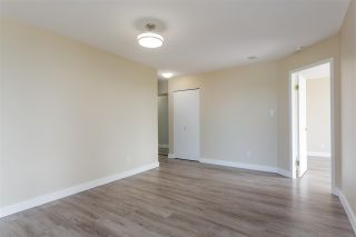"""Photo 13: 1401 1327 E KEITH Road in North Vancouver: Lynnmour Condo for sale in """"CARLTON AT THE CLUB"""" : MLS®# R2578047"""