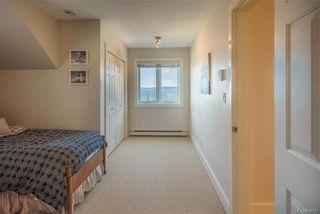 Photo 27: 4403 Shore Way in Saanich: SE Gordon Head House for sale (Saanich East)  : MLS®# 839723