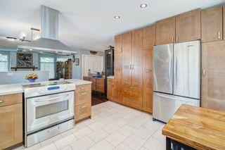 Photo 22: 105 Glenbrook Road: Cochrane Detached for sale : MLS®# A1124440