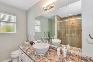 Photo 17: 3683 N Arbutus Dr in : ML Cobble Hill House for sale (Malahat & Area)  : MLS®# 880222