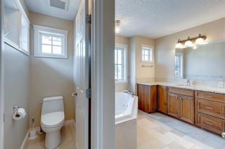 Photo 18: 4540 20 Avenue NW in Calgary: Montgomery Semi Detached for sale : MLS®# A1130084