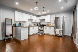 "Photo 23: 8814 DELVISTA Drive in Delta: Nordel House for sale in ""Delsom"" (N. Delta)  : MLS®# R2611351"
