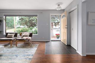 Photo 4: 11 MOUNT ROYAL Drive: St. Albert House for sale : MLS®# E4266102