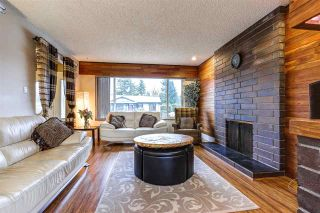 Photo 4: 486 BYNG Street in Coquitlam: Central Coquitlam House for sale : MLS®# R2028232