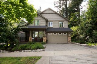 Photo 3: 1474 MARGUERITE Street in Coquitlam: Burke Mountain House for sale : MLS®# R2585245