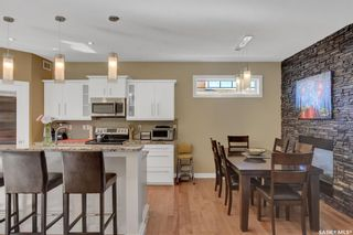 Photo 14: 158 Wood Lily Drive in Moose Jaw: VLA/Sunningdale Residential for sale : MLS®# SK871013