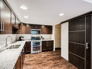 Photo 14: 51 5810 Patina Drive SW in Calgary: Patterson Row/Townhouse for sale : MLS®# A1070595