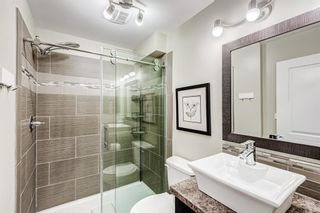 Photo 26: 467 Cranberry Circle SE in Calgary: Cranston Detached for sale : MLS®# A1132288
