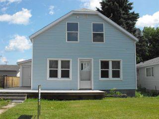 Photo 14: 5205 50 Street: Elk Point House for sale : MLS®# E4165663