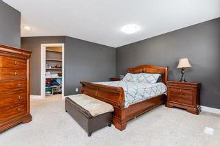 Photo 23: 18 CRANBERRY Bend: Fort Saskatchewan House for sale : MLS®# E4245180