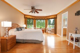 Photo 6: 1957 Pinehurst Pl in : CR Campbell River West House for sale (Campbell River)  : MLS®# 869499
