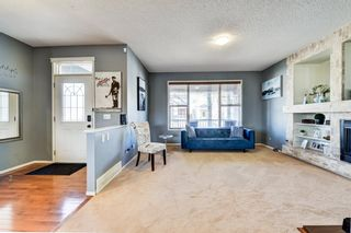 Photo 5: 368 Copperstone Grove SE in Calgary: Copperfield Detached for sale : MLS®# A1084399