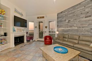 Photo 6: MISSION BEACH Condo for sale : 2 bedrooms : 3285 Ocean Front Walk #2 in San Diego