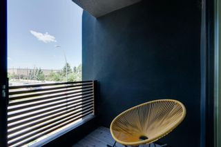 Photo 31: 4904 21A Street SW in Calgary: Altadore Semi Detached for sale : MLS®# A1124272