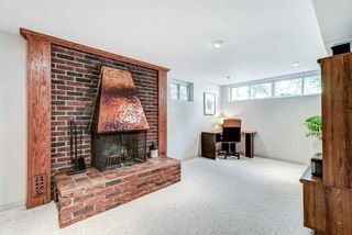 Photo 23: 17 Nuffield Drive in Toronto: Guildwood House (2-Storey) for sale (Toronto E08)  : MLS®# E5354549