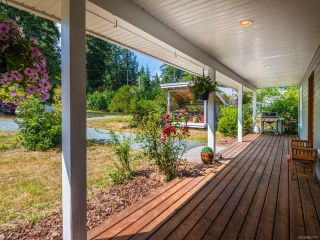 Photo 28: 3390 HENRY ROAD in CHEMAINUS: Du Chemainus House for sale (Duncan)  : MLS®# 822117