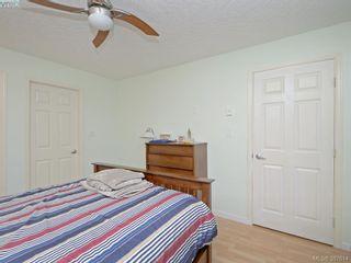 Photo 11: 209 689 Bay St in VICTORIA: Vi Downtown Condo for sale (Victoria)  : MLS®# 778918