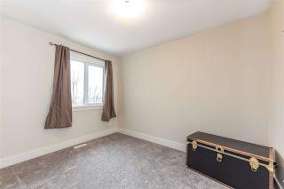 Photo 25: 94 TRIBUTE Common: Spruce Grove House Half Duplex for sale : MLS®# E4235717