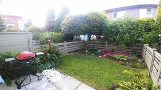 "Photo 14: 115 2729 158 Street in Surrey: Grandview Surrey Townhouse for sale in ""KALEDEN"" (South Surrey White Rock)  : MLS®# R2484303"