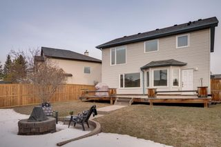 Photo 29: 232 Panorama Hills Place NW in Calgary: Panorama Hills Detached for sale : MLS®# A1079910
