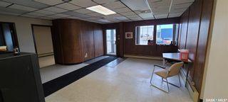 Photo 19: 313 Jessop Avenue in Saskatoon: Sutherland Industrial Commercial for sale : MLS®# SK867254