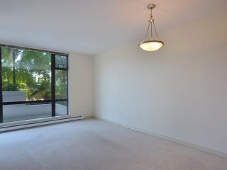 Photo 2: 411 5933 COONEY Road in Richmond: Brighouse Condo for sale : MLS®# V972562