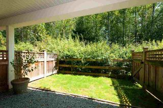 """Photo 18: 12 18681 68 Avenue in Surrey: Clayton Townhouse for sale in """"Creekside"""" (Cloverdale)  : MLS®# R2391665"""