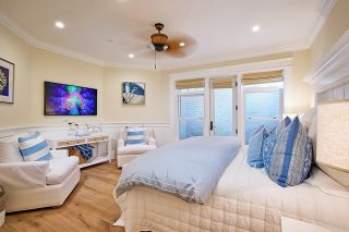 Photo 41: House for sale : 5 bedrooms : 1001 Loma Ave in Coronado