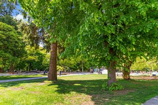 """Photo 22: 905 728 PRINCESS Street in New Westminster: Uptown NW Condo for sale in """"PRINCESS TOWER"""" : MLS®# R2578505"""