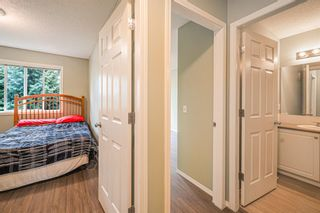 Photo 16: 143 Stonemere Place: Chestermere Row/Townhouse for sale : MLS®# A1132004