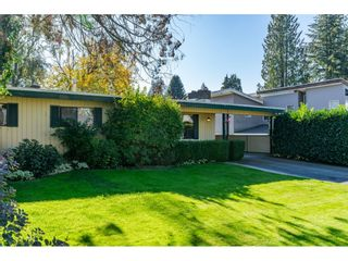 Photo 4: 32232 Pineview Avenue in Abbotsford: Abbotsford West House for sale