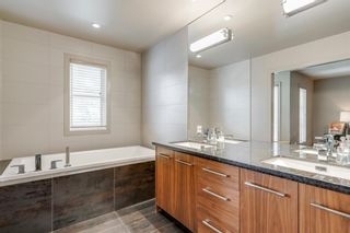 Photo 19: 1729 32 Avenue SW in Calgary: South Calgary Semi Detached for sale : MLS®# A1016334