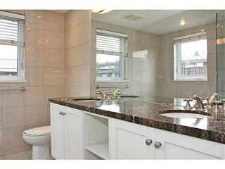 Photo 26: 1749 MAPLE Street in Vancouver: Kitsilano Townhouse for sale (Vancouver West)  : MLS®# V1126150