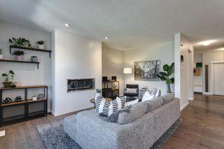 Photo 4: 445 Auburn Bay Drive SE in Calgary: Auburn Bay Detached for sale : MLS®# A1126030