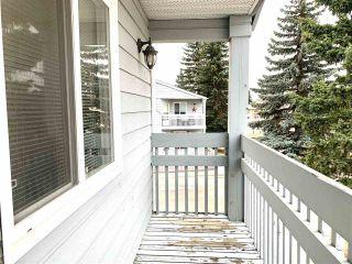 Photo 16: 3568 42 Street in Edmonton: Zone 29 Townhouse for sale : MLS®# E4219037