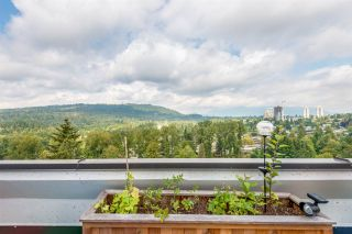 "Photo 21: PH1 9541 ERICKSON Drive in Burnaby: Sullivan Heights Condo for sale in ""Erickson Tower"" (Burnaby North)  : MLS®# R2566088"