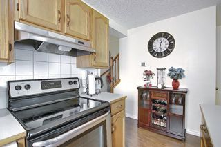 Photo 11: 31 COVENTRY Lane NE in Calgary: Coventry Hills Detached for sale : MLS®# A1116508