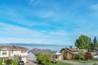 Photo 44: 1656 Passage View Dr in : CR Willow Point House for sale (Campbell River)  : MLS®# 875303