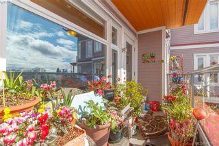 Photo 26: 307 1510 Hillside Ave in VICTORIA: Vi Hillside Condo for sale (Victoria)  : MLS®# 837064