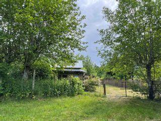 Photo 40: 1760 Seymour Rd in : Isl Gabriola Island House for sale (Islands)  : MLS®# 876978