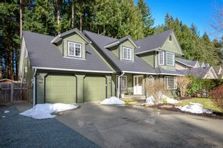 Photo 50: 1574 Mulberry Lane in : CV Comox (Town of) House for sale (Comox Valley)  : MLS®# 866992