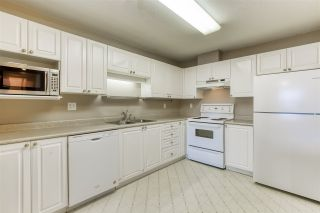 """Photo 7: 415 8068 120A Street in Surrey: Queen Mary Park Surrey Condo for sale in """"Melrose Place"""" : MLS®# R2422269"""