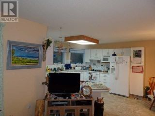 Photo 16: 2 - 3038 ORCHARD DRIVE in Keremeos: House for sale : MLS®# 176321