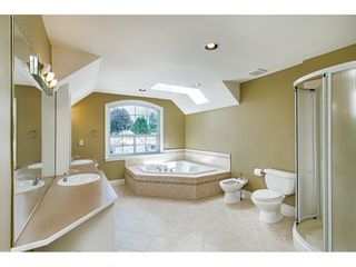 Photo 25: 15770 92A Avenue in Surrey: Fleetwood Tynehead House for sale : MLS®# R2598458