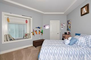 Photo 8: 13836 HYLAND ROAD in Surrey: East Newton House for sale : MLS®# R2611476
