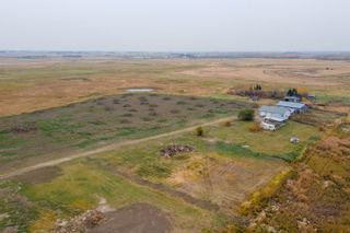 Photo 5: 26431 HWY 37: Rural Sturgeon County Rural Land/Vacant Lot for sale : MLS®# E4264709