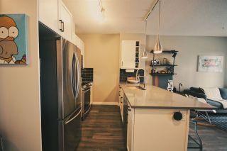 Photo 6: 234 503 Albany Way in Edmonton: Zone 27 Condo for sale : MLS®# E4243163