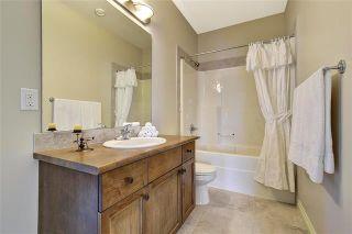 Photo 16: 245 5165 Trepanier Bench Road: Peachland House for sale : MLS®# 10185926